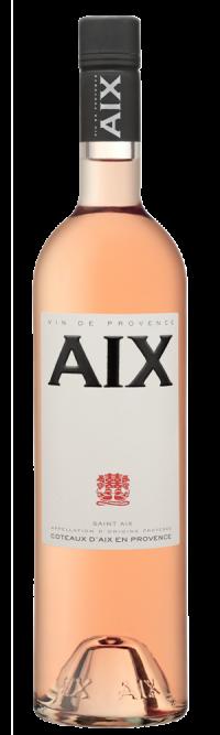 AIX 75cl