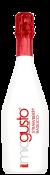 Il Miogusto Strawberry Basilico