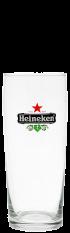 Heineken Fluitje 22cl