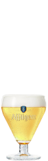 Affligem Belgisch Wit Glas
