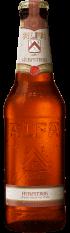 Alfa Herfstbok