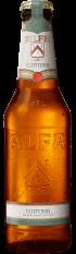 Alfa Lentetbok