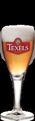 Texels Speciaal Skuumkoppe